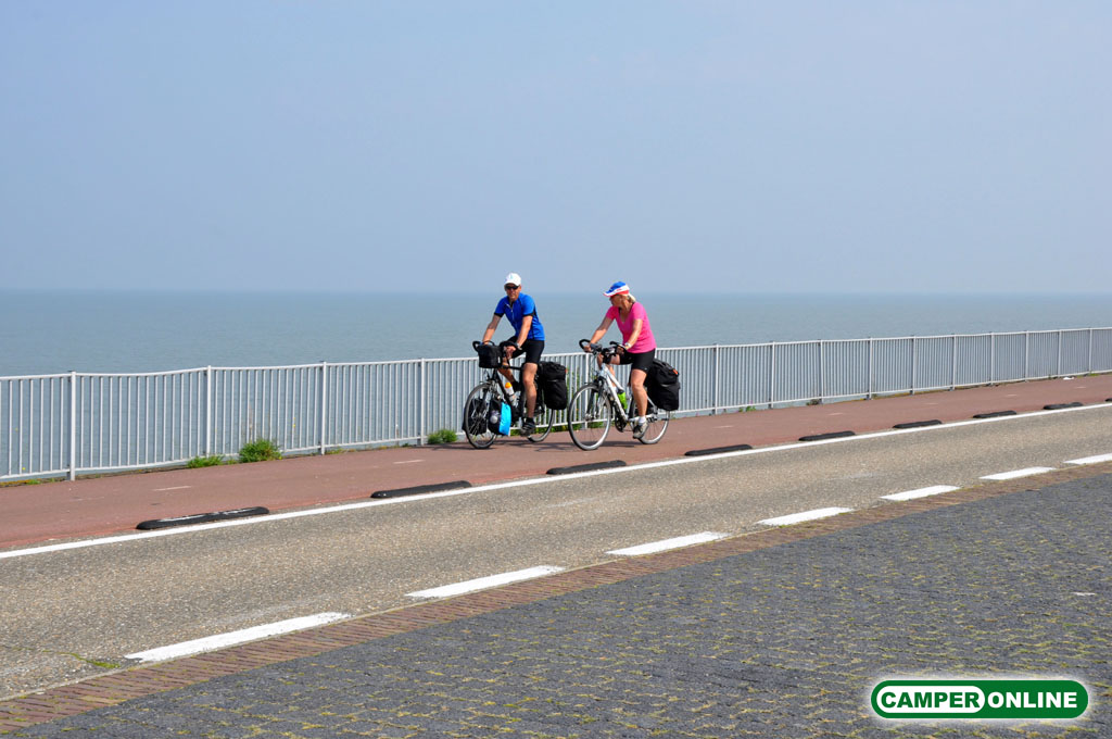 Olanda-Afsluitdijk-017
