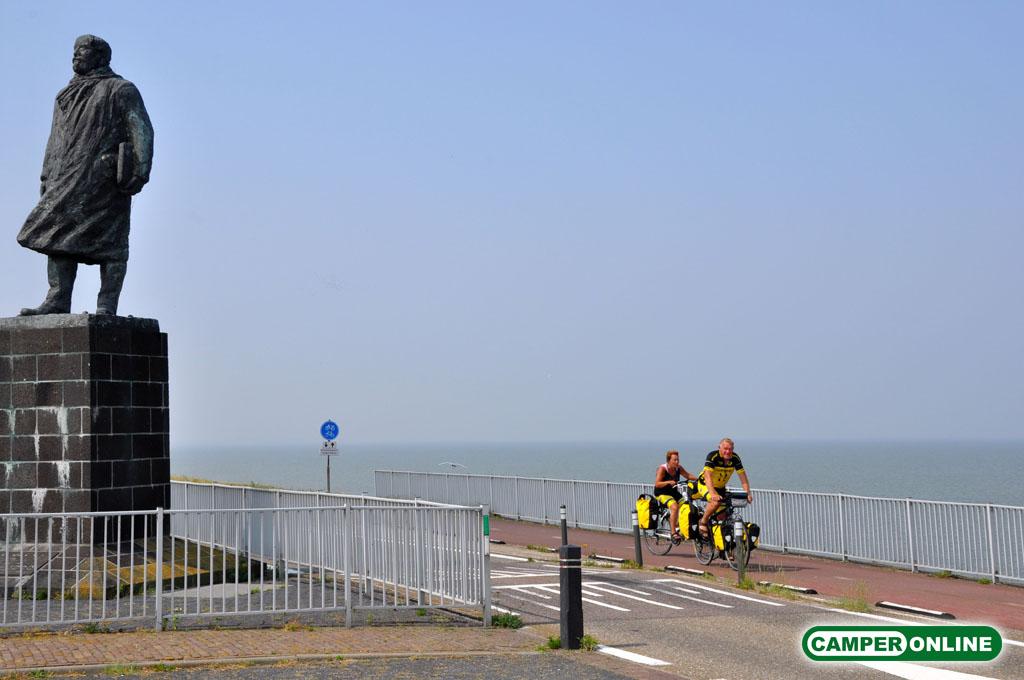 Olanda-Afsluitdijk-018