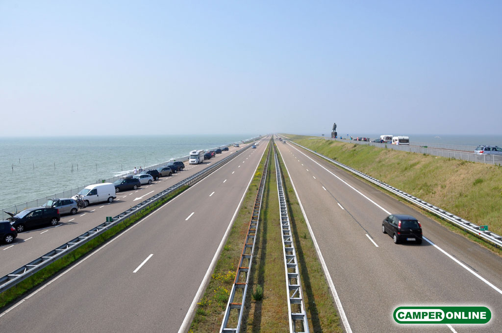 Olanda-Afsluitdijk-021
