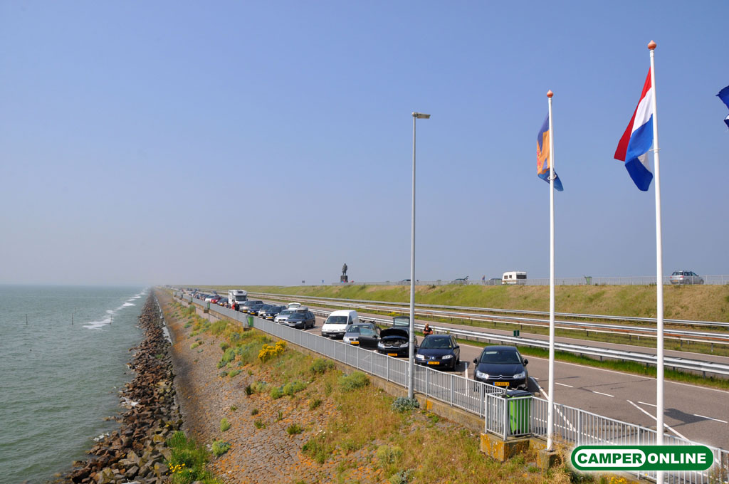 Olanda-Afsluitdijk-022