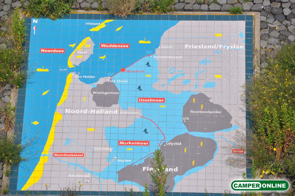 Olanda-Afsluitdijk-023
