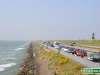 Olanda-Afsluitdijk-004