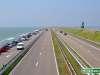 Olanda-Afsluitdijk-005
