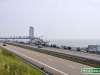 Olanda-Afsluitdijk-015