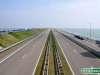 Olanda-Afsluitdijk-020