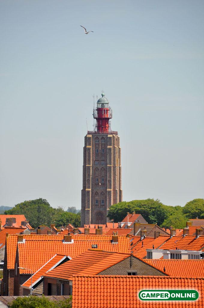 Olanda-Domburg-008