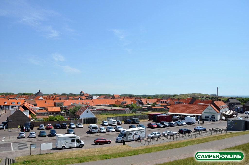 Olanda-Domburg-009
