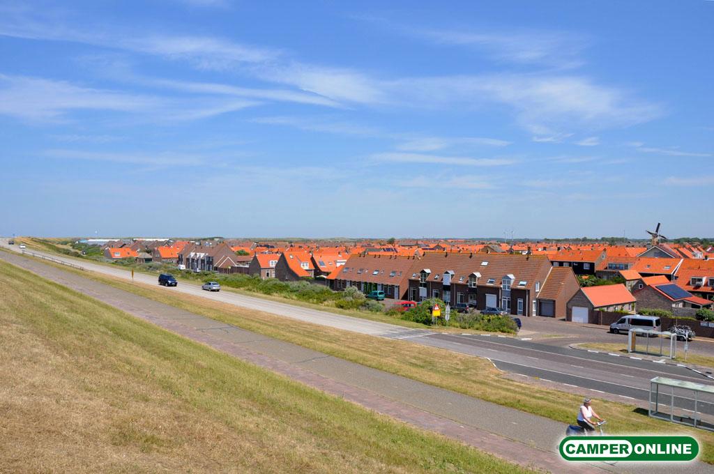 Olanda-Domburg-011
