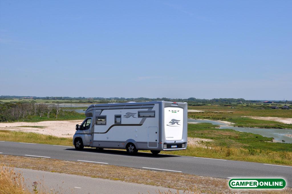 Olanda-Domburg-016
