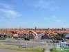 Olanda-Domburg-002