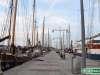 Olanda-Enkhuizen-005