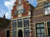 Olanda-Enkhuizen-011
