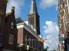 Olanda-Enkhuizen-020