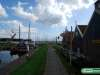 Olanda-Enkhuizen-036