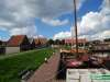 Olanda-Enkhuizen-039