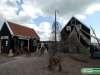 Olanda-Enkhuizen-046