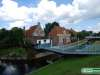 Olanda-Enkhuizen-048