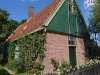 Olanda-Enkhuizen-090