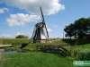 Olanda-Enkhuizen-093