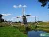 Olanda-Enkhuizen-094