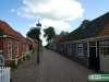 Olanda-Enkhuizen-104