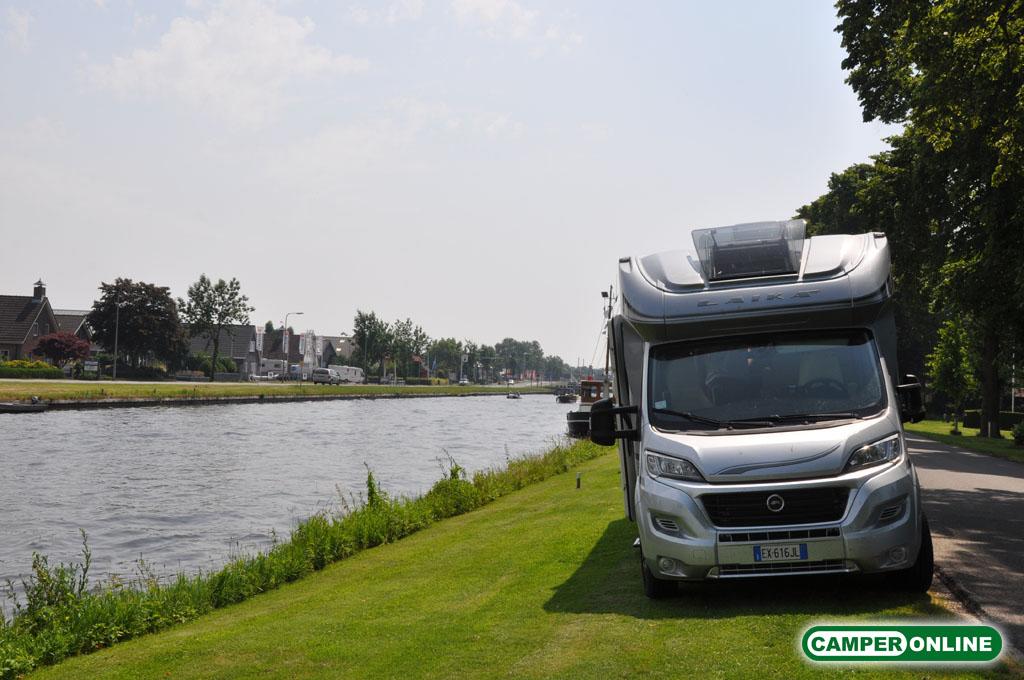 Olanda-Giethoorn-005