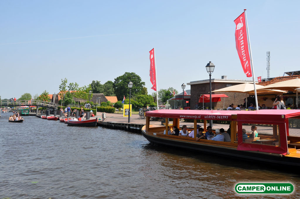 Olanda-Giethoorn-007