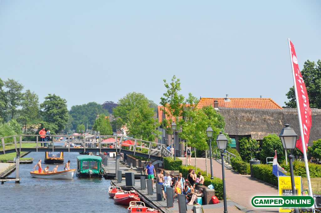 Olanda-Giethoorn-008