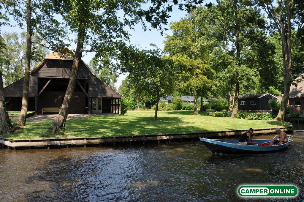 Olanda-Giethoorn-012
