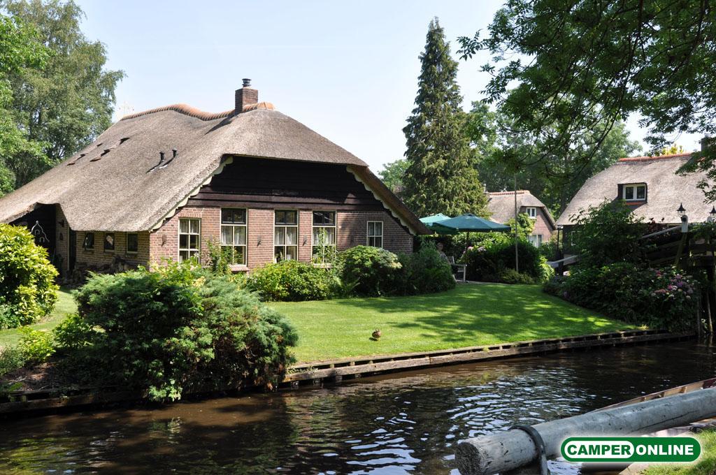 Olanda-Giethoorn-015