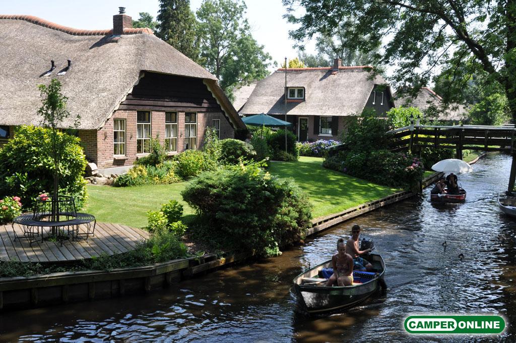 Olanda-Giethoorn-016