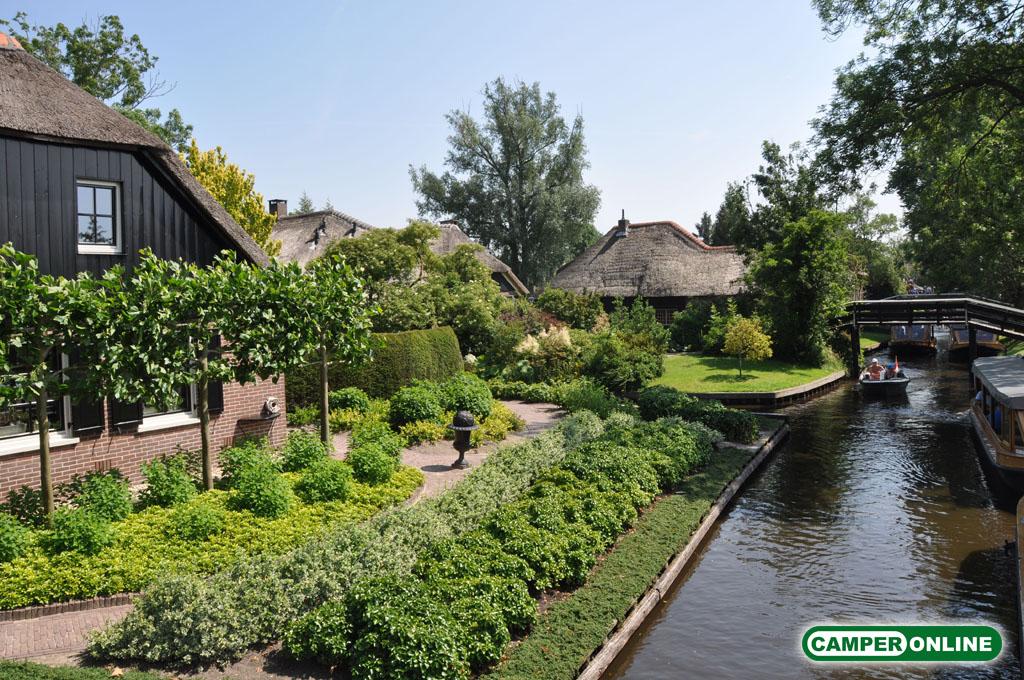 Olanda-Giethoorn-018
