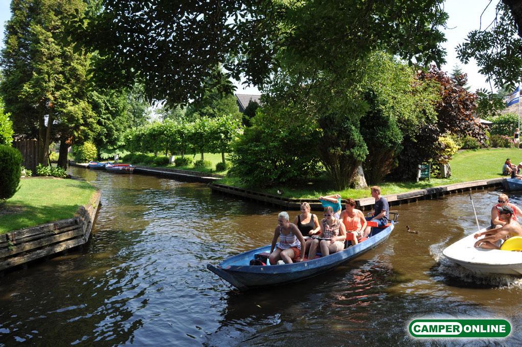 Olanda-Giethoorn-022