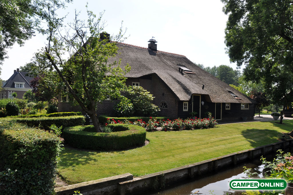 Olanda-Giethoorn-025