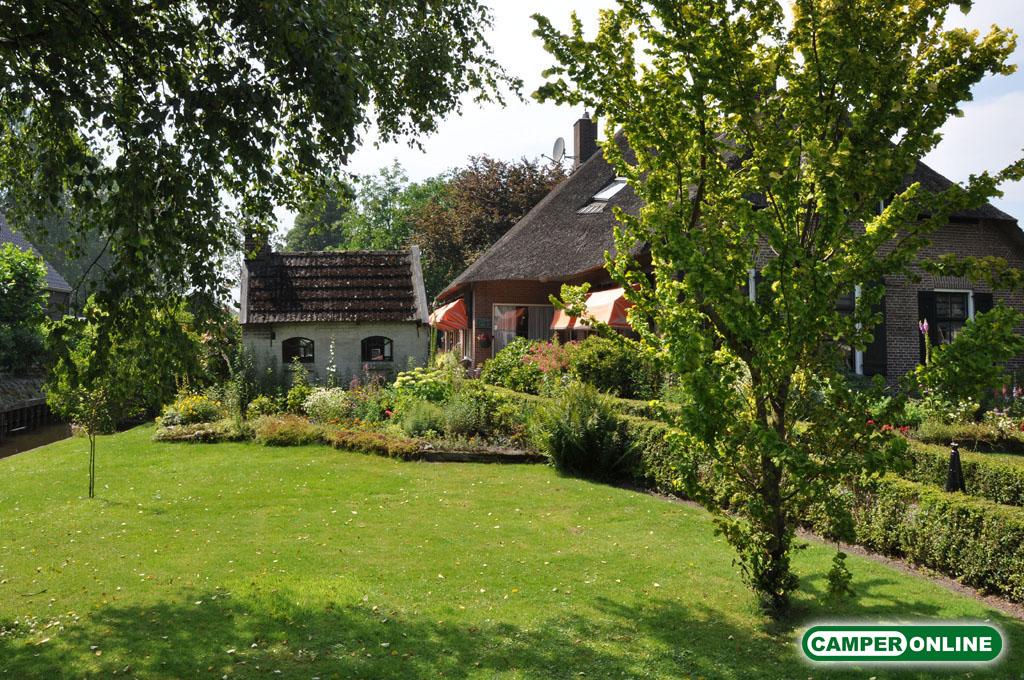 Olanda-Giethoorn-027