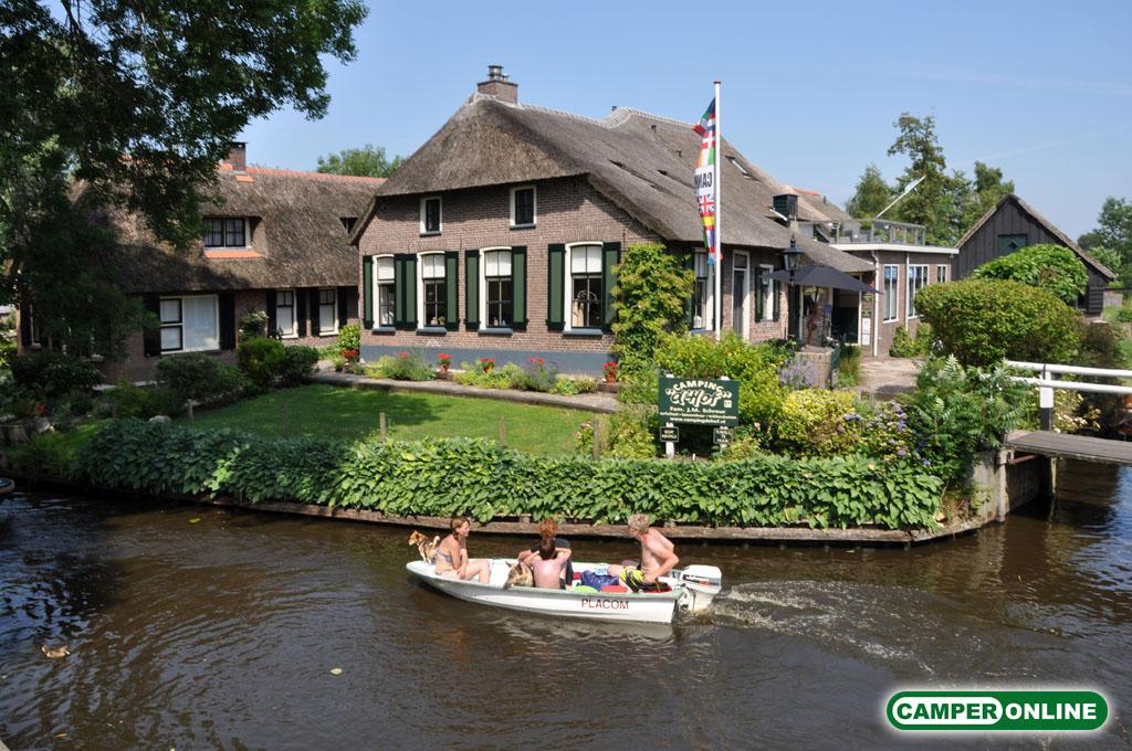 Olanda-Giethoorn-032