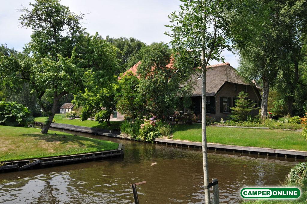 Olanda-Giethoorn-033