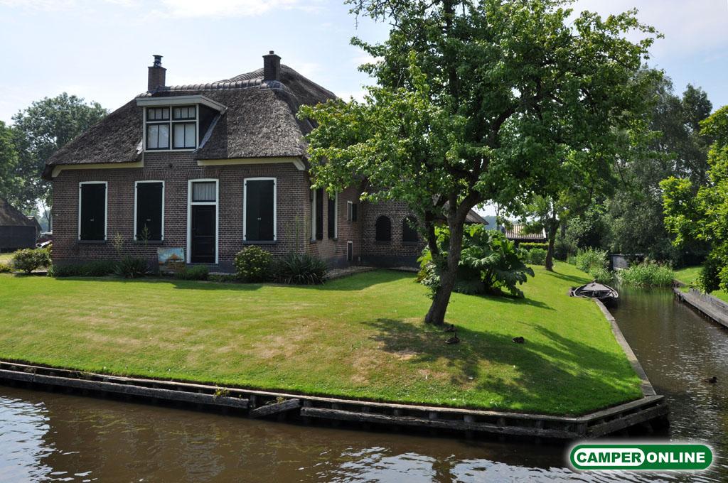 Olanda-Giethoorn-034