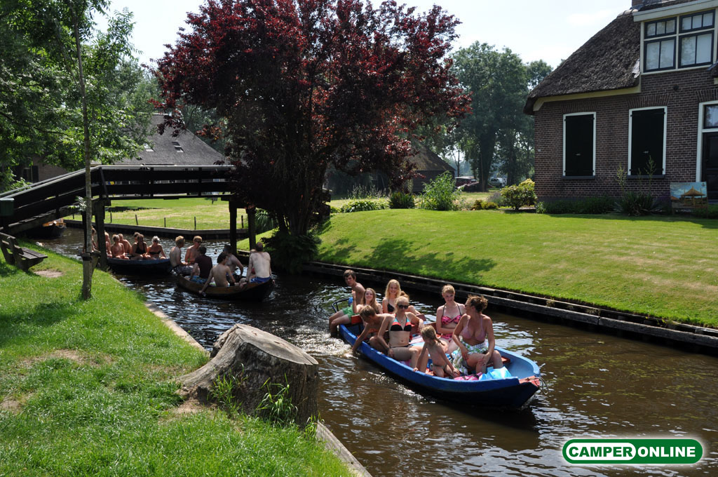 Olanda-Giethoorn-035