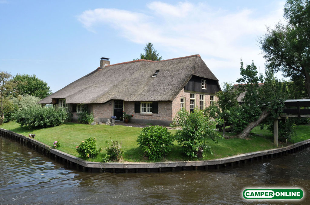 Olanda-Giethoorn-037