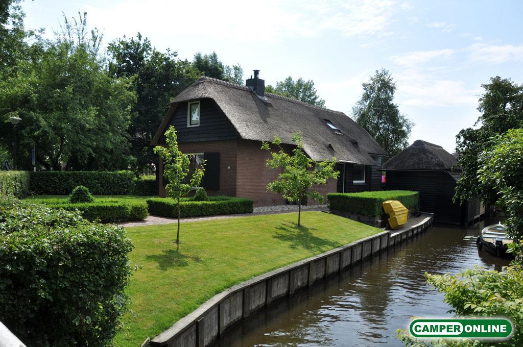 Olanda-Giethoorn-038