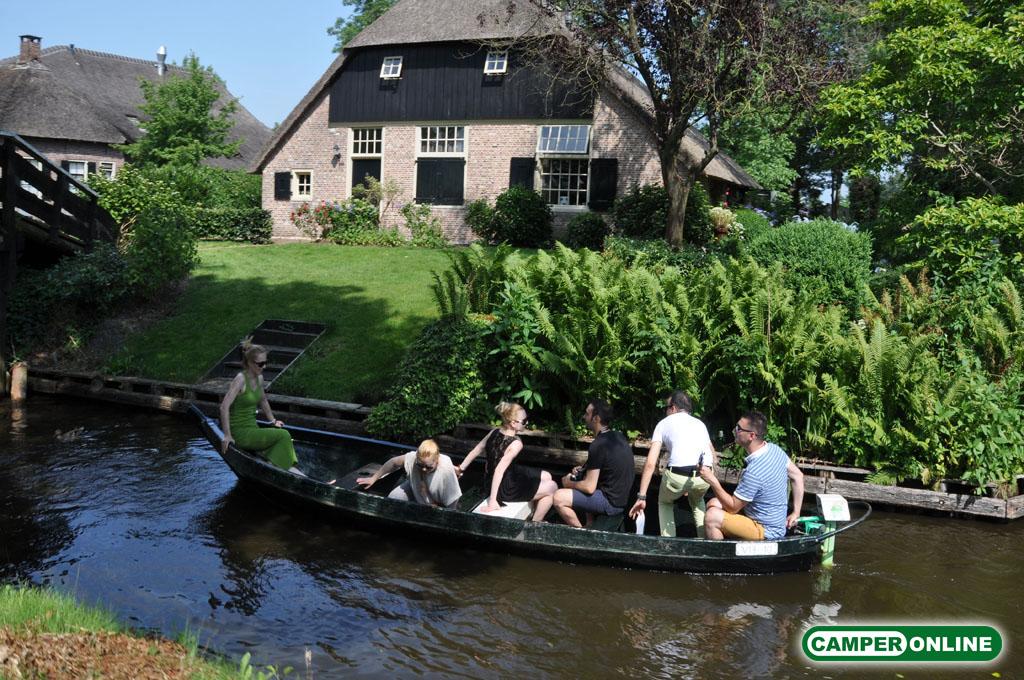 Olanda-Giethoorn-042