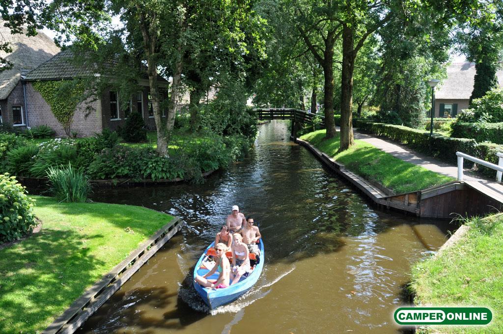 Olanda-Giethoorn-043
