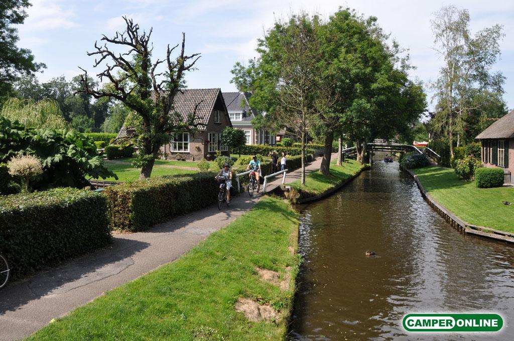 Olanda-Giethoorn-044