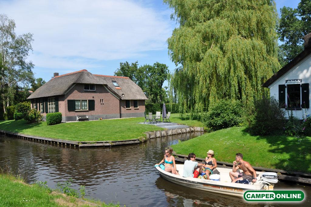 Olanda-Giethoorn-045