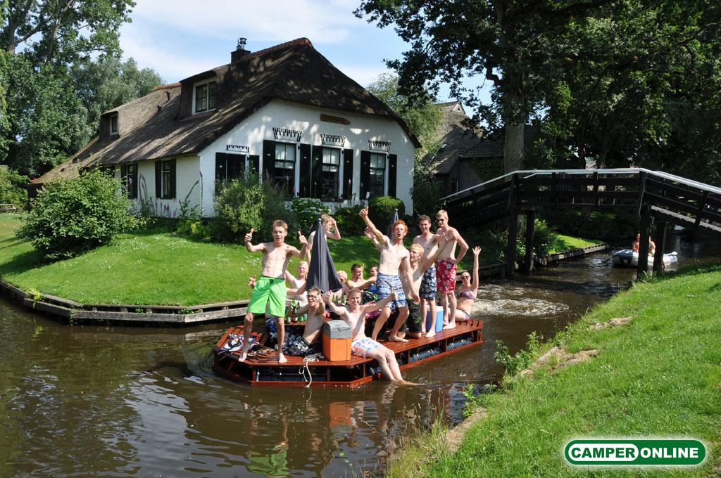 Olanda-Giethoorn-046