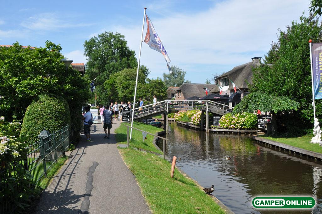 Olanda-Giethoorn-047