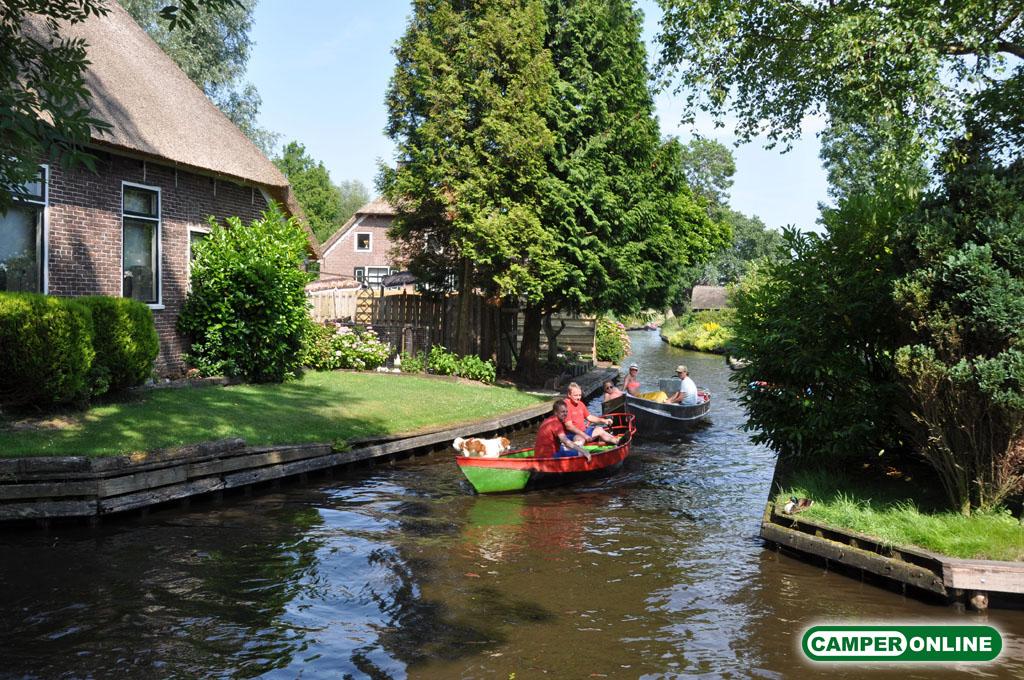 Olanda-Giethoorn-048
