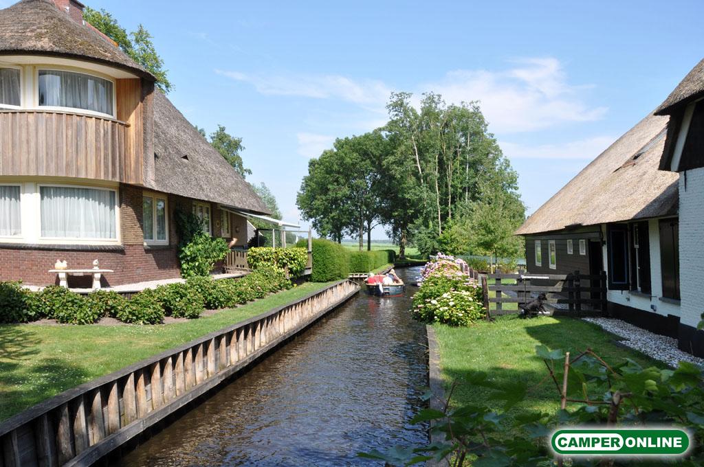 Olanda-Giethoorn-050