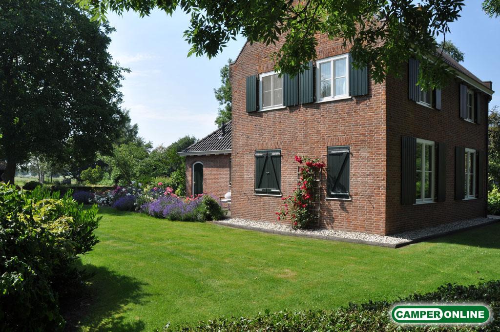Olanda-Giethoorn-051